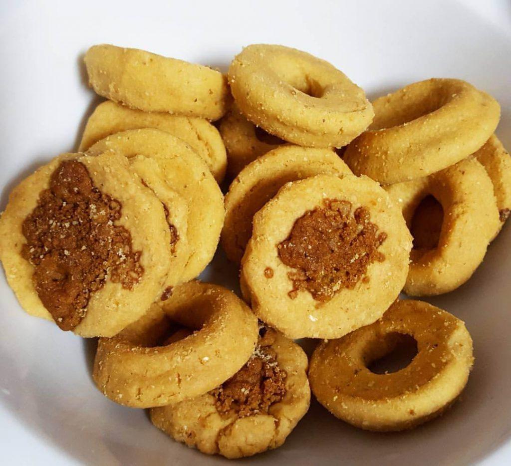 rosquillas somoteñas nicaragua